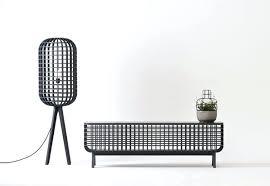 korean modern furniture dpvl. View In Gallery Modern Korean Furniture Online  O94 Korean Modern Furniture Dpvl