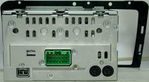 volvo hu 850 wiring diagram volvo wiring diagrams online parrot mki 9200 dolby premium sound hu 850 head unit nav