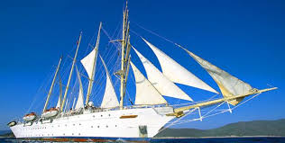 Star Clippers Vessels Royal Clipper Star Clipper Star Flyer