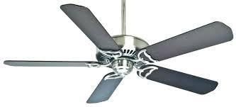 casablanca fans parts stealth white ceiling fan mesmerizing with iron decoration review photo 6 of 9 casablanca fans parts