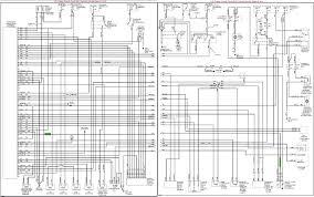 saab 1999 seat wiring harness wiring diagram mega