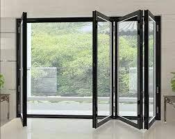 bifold patio doors bifold doors