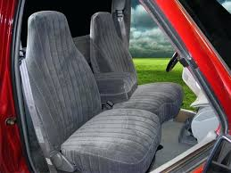 ford ranger seat covers ford ranger seat covers 2016