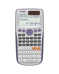 casio reg fx 115es plus scientific calculator
