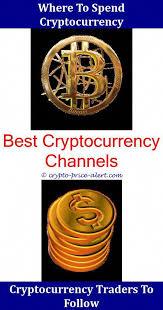 Bitcoin Fastcoin Bitcoin Mining Gpu Chart Quantum Satis