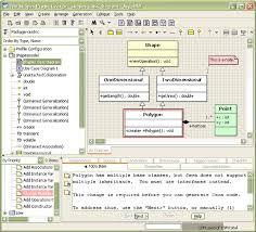 argouml png argouml a gpl development program for windows diagram