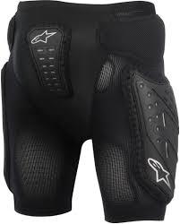 Alpinestars Tech 3 Mx Boots For Sale Alpinestars Mtb Bionic
