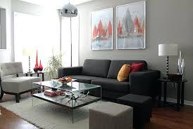 apartment living room design ideas. Unique Room Living Room Design Ideas For Apartments Fantastic  Apartment And To Apartment Living Room Design Ideas G