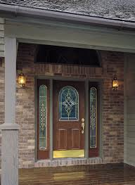 front door sidelight side panels fixed operable glass acrylic intended for steel with sidelights plans 13