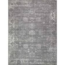 sofia dark gray 9 0 x 12 0 area rug