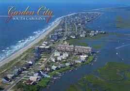 garden city sc beach. Best Places To Live In Coastal SC Garden City Sc Beach F