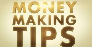 Home Money Making Tips You Never Heard Making Money