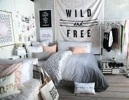 teenage girl furniture ideas. Room Themes For Teenage Girl In Bedroom  Girls Surprising Teen . Furniture Ideas