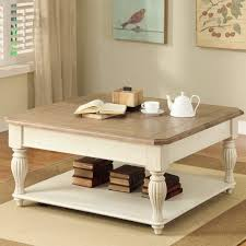 coffee table breathtaking white wood coffee tables white table legs shelves table good smlf