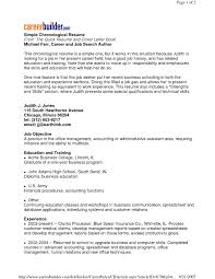 Awesome Free Resume Creator Software Download Resume Ideas