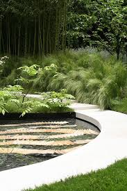 Small Picture 503 best Splendor in the Grass images on Pinterest Ornamental