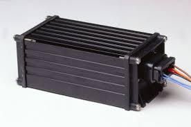 sirens waterproof options whelen engineering automotive