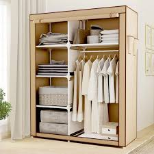 medium size of storage organizer free standing clothes closet with doors portable wardrobe with