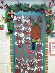 christmas-classroom-door-decorations