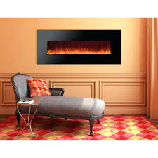 curved wall mount fireplace costco heater electric kids room alluring electri