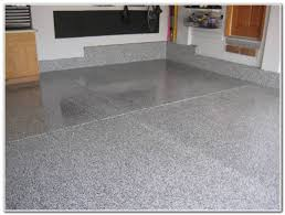 epoxy flooring basement. Rustoleum Basement Floor Epoxy Flooring : Interior