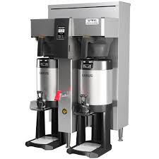 Industrial Coffee Makers Commercial Coffee Makers Figureskaters Resourcecom