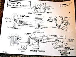 ferguson to 20 wiring diagram schematics wiring diagram to 30 ferguson tractor wiring diagram wiring diagram data ferguson to 20 history awesome massey ferguson
