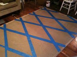 diy area rug binding repair diy area rug diy area rug cleaning diy area rug with carpet tiles