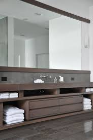 contemporary bathroom furniture. Modern Design Contemporary Bathroom Vanities Ecellent Ideas About On Pinterest Furniture I