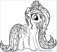 pony colouring in my little pony coloring pages free coloring pages pony colouring pages printable