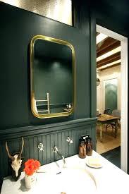hunter green bathroom rugs dark green bathroom rug gorgeous dark green bathroom rugs olive green bathroom