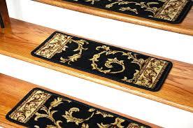 stair tread rugs traditional stair tread rugs stair tread rugs contemporary stair tread rugs non slip stair tread rugs