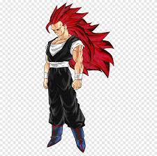 Goku Vegeta Gohan Batang YouTube, Evil ...