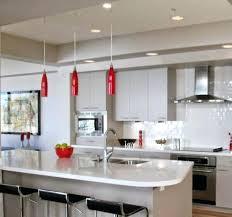 kitchen downlights kitchen downlights nz