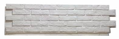 exterior interior wall decorative polyurethane faux stone wall cladding wall panel
