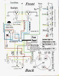 ez 21 wiring diagram wiring diagram ez wiring harness diagram chevy data wiring diagramez 21 wiring harness wiring diagram data 1979 ez
