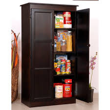 kitchen storage cabinets with doors. Delighful Kitchen Pantry Storage Cabinets With Doors Kitchen Furniture Fresh  And For Kitchen Storage Cabinets With Doors DesigninYou U2013 Interior Exterior Design Ideas