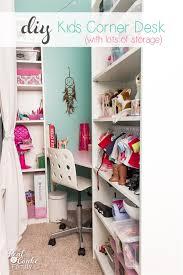 ikea furniture diy.  Diy Intended Ikea Furniture Diy