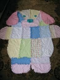 Making Baby Quilts – boltonphoenixtheatre.com & ... Making Baby Quilts By Hand Puppy Patchwork Baby Quilt Instructions  Making Baby Rag Quilt Easy Baby ... Adamdwight.com