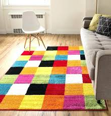 floor rugs enjoy bedroom large kids floor rugs floor rugs brisbane