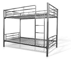 Bunk bed frame – things to take care of – Trusty Decor