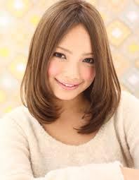 ミセス大人女子をヘアスタイルで若返りke 428 ヘアカタログ髪型