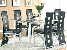 small dining sets for 4 dinette tables full size of kitchen small dining table and chairs small dining sets for