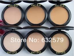 makeup new studio fix powder plus foundation 15g 1 pcs