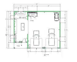 two car garage width 2 car garage width 2 car garage door size width of two car garage two car standard 2 car garage driveway width