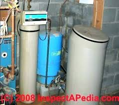 costco water softener systems. Costco Water Softener Systems Dealers Photo Of A Home System