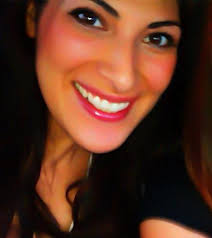 Monica Harper (@MonicaHarper12) | Twitter
