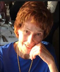 Obituary of Sherrie Jeannine Briggs   Funeral Homes & Cremation Ser...