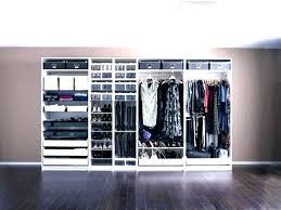 modular closet systems home depot designs system storage ideas syste