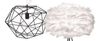 scandinavian lighting design. Lighting Scandinavian Design M
